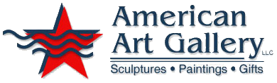 American Art Gallery & Gifts